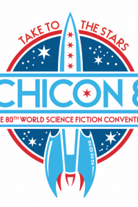 Chicago Wins 2022 Worldcon