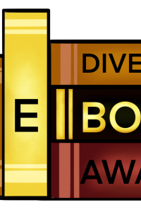 2020 Diverse Book Awards Longlist