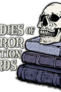 2020 Ladies of Horror Fiction Grant Recipients