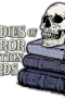 2019 Ladies of Horror Fiction Awards Nominees