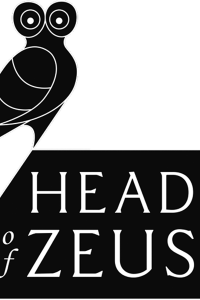 Head of Zeus Launches New Imprint