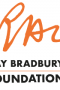 Ray Bradbury Scholarships