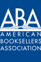 ABA Board Changes