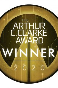 <b>The Old Drift</b> Wins Clarke Award