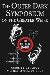 The Outer Dark Report