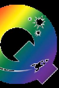 QueerSciFi.com Flash Fiction Contest Winners