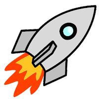 <i>Rocket Stack Rank</i> Reviews on Hiatus