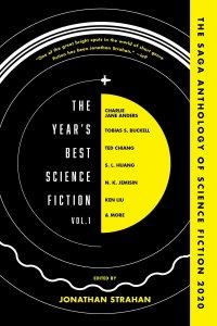 New Books : 8 September 2020