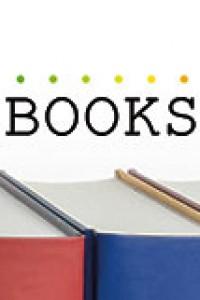 Spotlight on: We Need Diverse Books