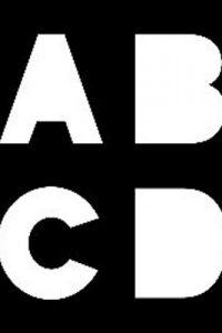 2021 Academy of British Cover Design Winners