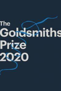 Goldsmiths Prize 2020 Shortlist