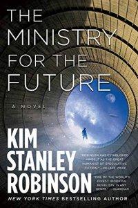 New Books : 6 October 2020