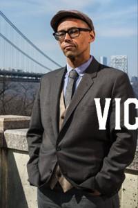 Victor LaValle: Destroy the Reader