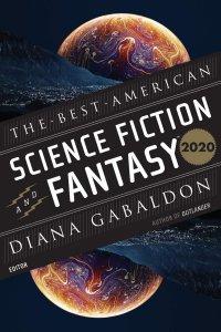 New Books : 27 Oct to 3 Nov 2020
