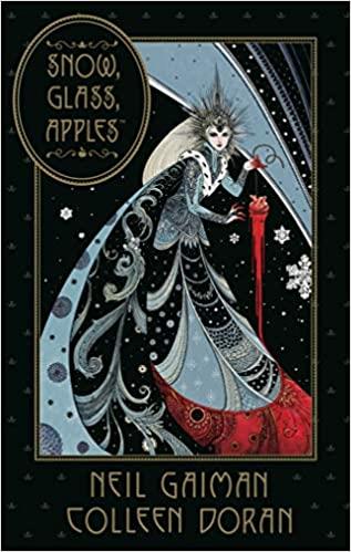 Karen Haber Reviews Three Art Books – Locus Online