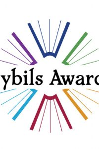 2020 Cybils Awards Finalists