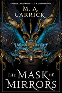 New & Notable Books, March 2021