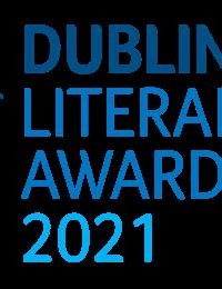 2021 Dublin Literary Award Shortlist