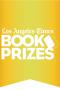 2021 Ray Bradbury Prize Finalists