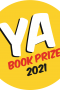 YA Book Prize 2021 Shortlist