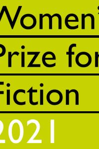 Clarke Wins 2021 Women's Prize