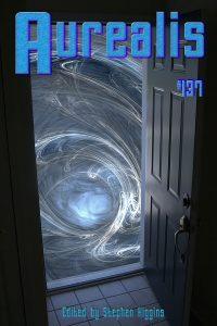 Karen Burnham Reviews Short Fiction: <i>Tor.com</i>, <i>BCS</i>, <i>Strange Horizons</i>, <i>Aurealis</i>, and <i>Fantasy</i>