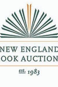 L'Engle Library Auctioned for Charity