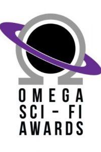 Inaugural Feminist Futures Award