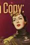 Pulp Science Fiction Magazines Virtual Talk