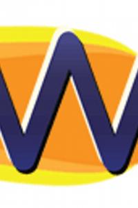 Westercon in Seattle Disbands