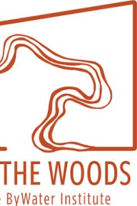Evans Selected for Gulf South Writer in the Woods