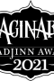 2021 Imadjinn Awards Finalists
