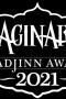 2021 Imadjinn Awards Finalists