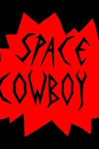 Buhlert Wins Space Cowboy Award