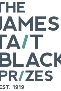 2021 James Tait Black Prize Shortlists