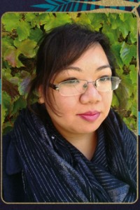Nghi Vo: Stories About Stories