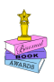 2020 Bisexual Book Awards Winners