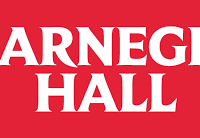 Carnegie Hall Announces Afrofuturism Festival