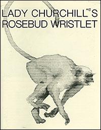 Rich Horton Reviews Short Fiction: <i>Analog, Asimov</i> and <i>Lady Churchill's Rosebud Wristlet</i>